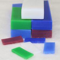 瑞远硅胶密封条 方形发泡密封条 圆形硅胶密封条 耐高温硅胶密封条(异型硅胶密封条 来图来样定制)