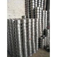 专业供应混凝土搅拌机提升料斗轮钢丝绳滑轮皮带轮等配件