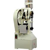 THP-II花篮式樟脑丸压片机