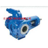 使用说明RYS-TOTAN型 环保型泵生产销售