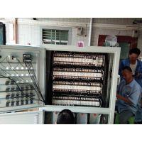 广东福德电气科技股份有限公司—东莞市倍增计划试点企业