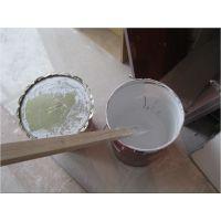 直供德工防水涂料,屋顶补漏,地下室施工油漆涂料德工漆供应