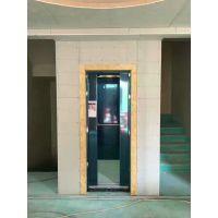 泉州4层家用小型电梯多少钱一台