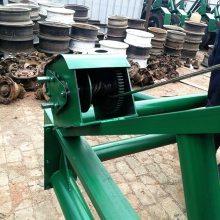 15吨电缆线盘放线车怎么样 10吨电缆炮车怎么用 洪涛电力 厂家直销