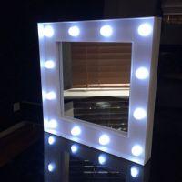 LED梳妆镜化妆镜试衣镜、LED木制试衣镜化妆镜梳妆镜、LED实木试衣镜化妆镜梳妆镜