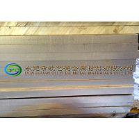 超厚铝合金板 1060铝板一吨是多少钱???