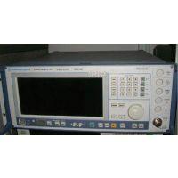 大量回收SMIQ06B-供应SMIQ06B信号源-价格SMIQ06B信号发生器-详情介绍