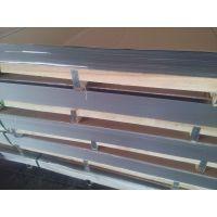 无锡317L不锈钢板317LMN合金板价格 S31726不锈钢板