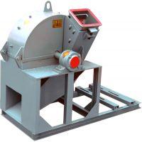 周口拖拉机秸秆粉碎机 专业生产秸秆粉碎机