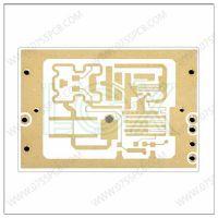福建省射频微波、高频板加工、微波感应射频微波