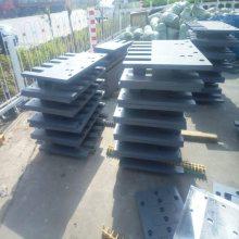 安阳县 陆韵 GQF-C60型桥梁伸缩缝 顾客至上