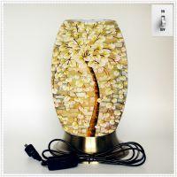 台灯、创意、LED、礼品、个性化、装饰、家居、亲缘个性化艺术台灯024