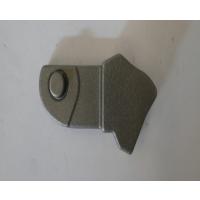 保定金卓阳供应定制砂铸普通碳钢铸造件