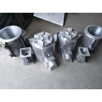衡骏为您设计翻砂金属铸造模具电机模具经验丰富质量信得过