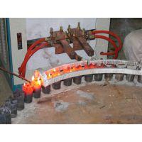 贵州高频加热设备截齿高频淬火设备生产厂家