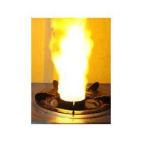 燃点碳氢油节能燃料 燃点碳氢油好产好销
