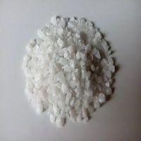 河北灵寿厂家直销玻璃制品用石英砂 含硅量高