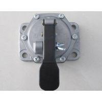 小松PC400-7手油泵-小松液压配件