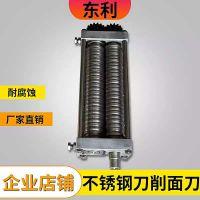 定制不锈钢链板网带包装机械网带螺旋输送网带