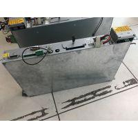 BOSCH nr.1070080955-202放大器报编码器故障维修二手