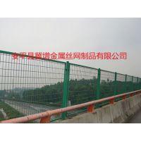厂家直销桥梁防抛网、高速公路临边护栏、防撞栏杆用途广泛