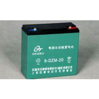 莆田电动车蓄电池回收/电动摩托车,自行车旧电池回收