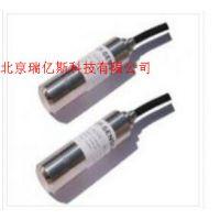 通用型液位变送器BHA-31哪里优惠操作方法
