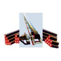 固定式带式输送机 河北欣千制作销售