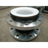 可曲挠橡胶接头价格、软连接价格、减震器