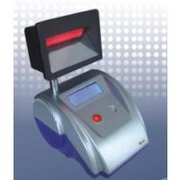 华西科创LM61-HS-008A多功能电灼式接种杯(SMX5)