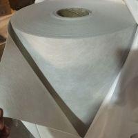 我厂生产供应高分子聚乙烯丙纶防水卷材量大从优