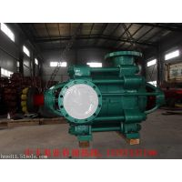 md720-60*8矿用多级泵湖南中大主打产品