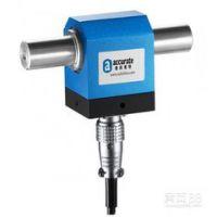 Burster 8661-P100扭矩传感器