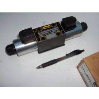 Parker-D1VW002CNJWS2液压滑阀