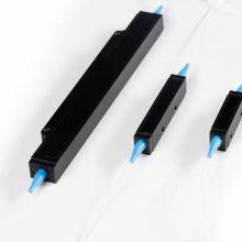 光纤耦合气体吸收池 量青光电代理Wavelength Reference