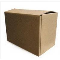 殷诺派克特硬专业成品搬家盒子纸箱 纸盒快递包装箱 600*600*600 全国发售