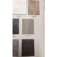 伊美家D15014ST水泥色防火板,时装品牌连锁专柜贴面板免漆板