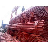 云南钢材,云南架子管价格,云南昆明架子管生产厂家,曲靖架子管专业代理商