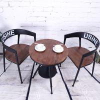 餐厅椅子铁艺餐椅,实惠餐椅茶餐厅快餐厅椅子定制,餐厅家具工厂