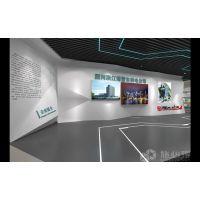 展厅设计的主题性需要达到什么目的