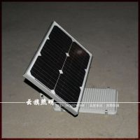 LED路灯一体化太阳能路灯太阳能节能灯太阳能路灯