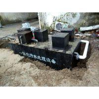 厂家直销 养猪污水处理设备 泽瑞承诺一年保修终身维修