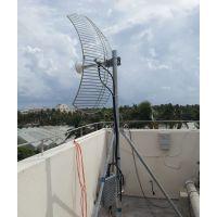 远程无线传输设备无线微波传输