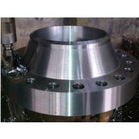 电标法兰价格,对焊法兰DN700PN1.6,沧州法兰生产厂家瑞园牌
