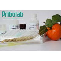 Pribolab展青霉素ELISA检测试剂盒