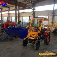农发厂家直销装各种型号载机械 工地工程装载机械
