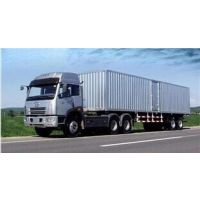 搬家托运 上海至盐城物流专线 物流公司 物流配货 物流公司