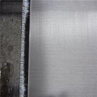 平纹编织宽幅网 螺旋压滤网 蚀刻过滤网密纹网席型网厂家直销