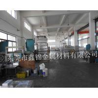 5083铝合金板 淬火性能5083铝板材质 铝合金板厂家批发商