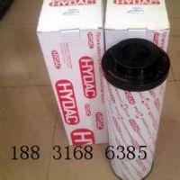 油动机工作滤芯0110D010BN4HC/-V颇尔替代